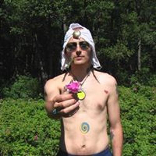 Andrey Verde Moskvitin's avatar