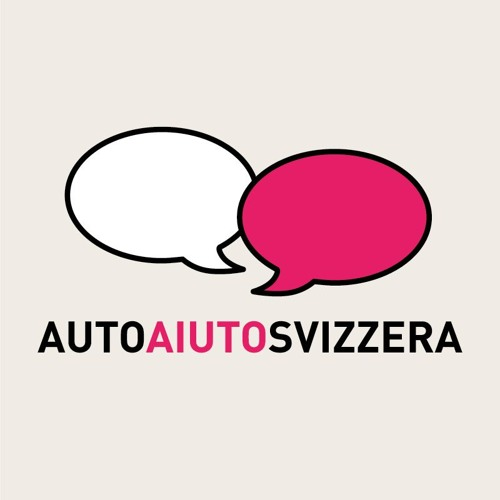 Auto-Auito Svizzera's avatar