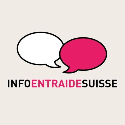 Info-Entraide Suisse's avatar