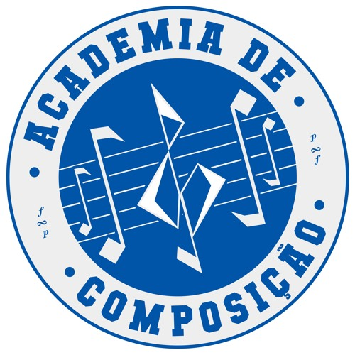 Academia de Composição's avatar