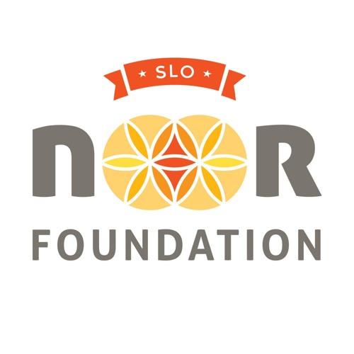 SLO Noor Foundation's avatar