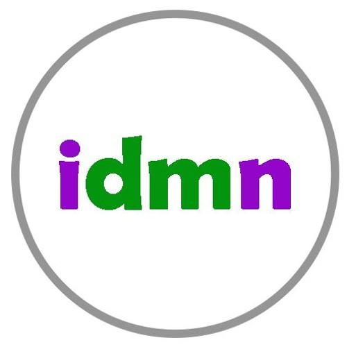 IDMN's avatar