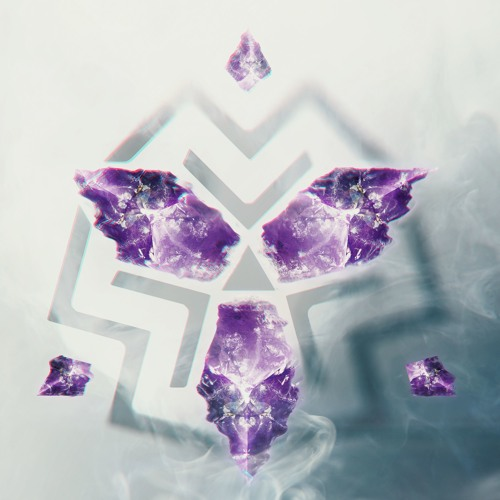 Ethereal Iska's avatar