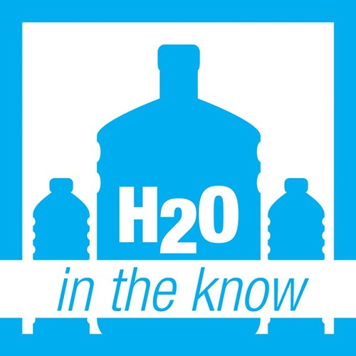 H2O In The Know's avatar