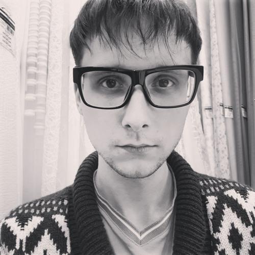 SunnyMak's avatar