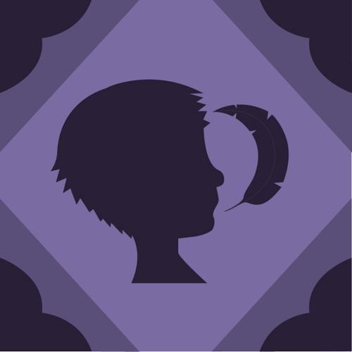 La Voix des Plumes's avatar