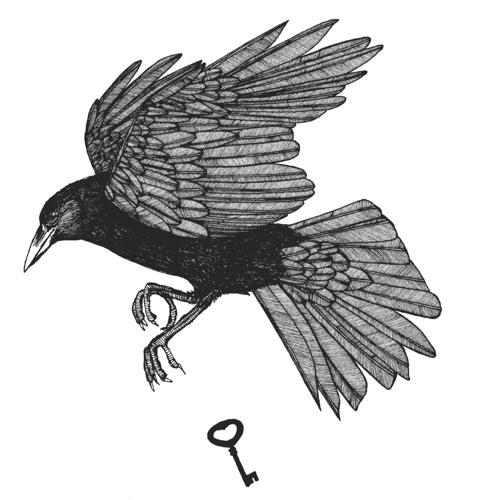 Carbon Leaf's avatar