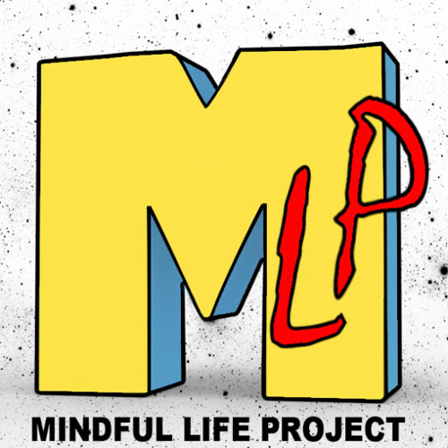 Mindful Life Project Hip-Hop's avatar