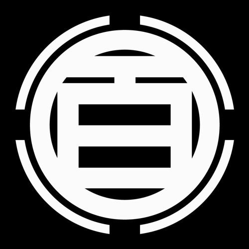 The Black Opera's avatar