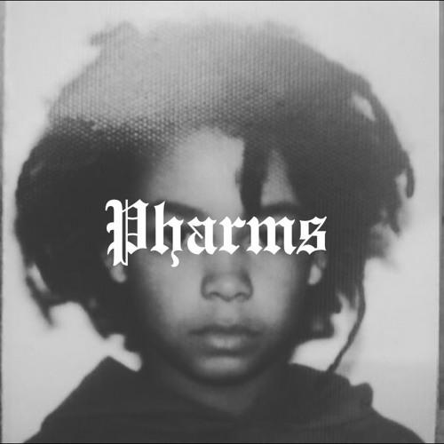 PHARMATIS's avatar