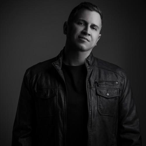 DJ Hollywood Official's avatar