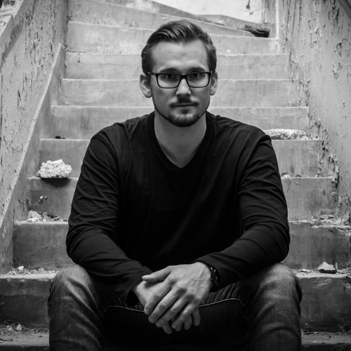 Dominik Musiolik's avatar