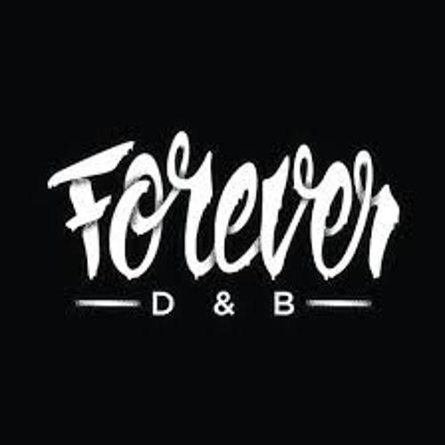 Foreverdnb_paris's avatar