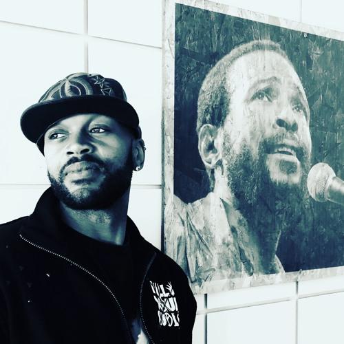 CJ Kendricks Music's avatar