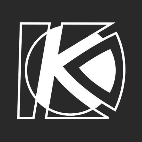 kassandre.music's avatar