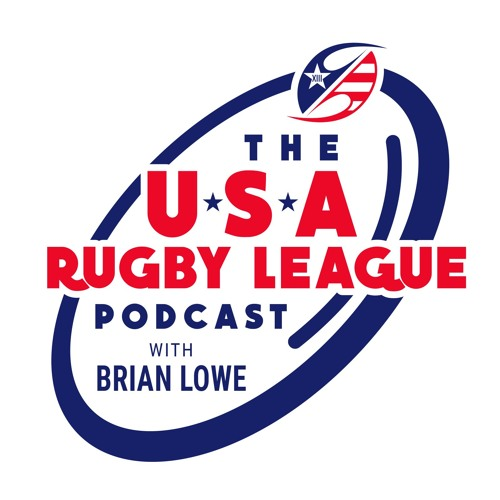 USA Rugby League Show