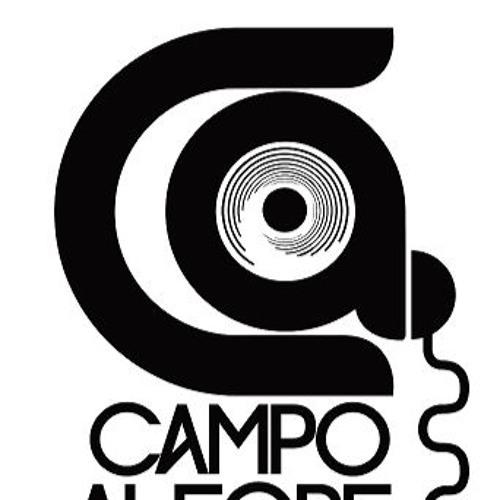 CampoAlegreProductions's avatar