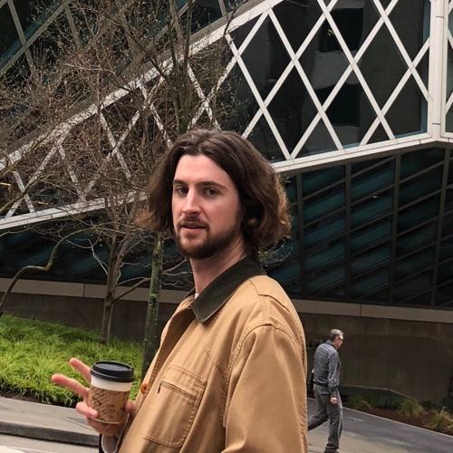 DorianBooth's avatar