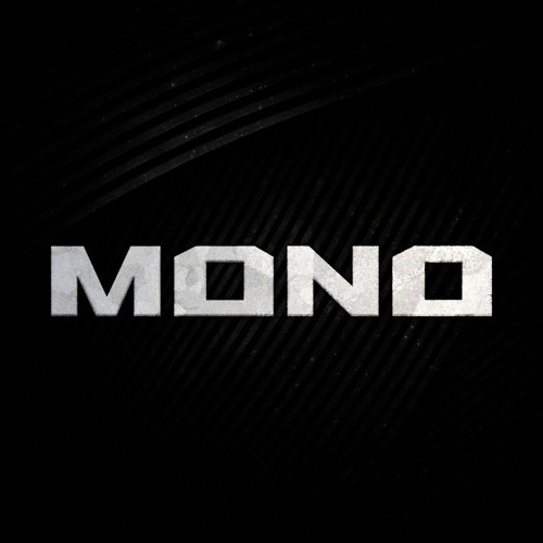 Mono (Official)'s avatar