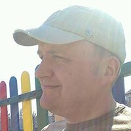 Артем Козлов's avatar