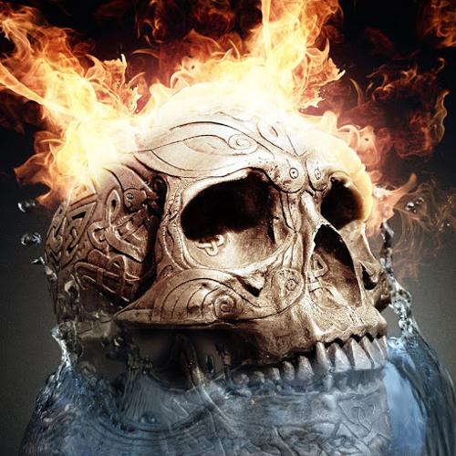 Roman Antipjev's avatar