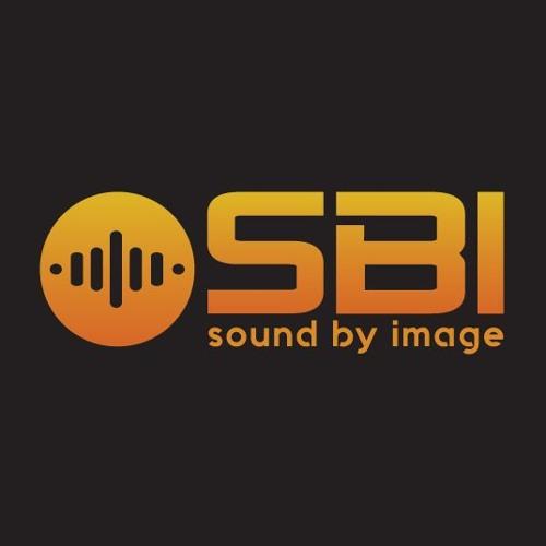 SBI Sound Studios's avatar