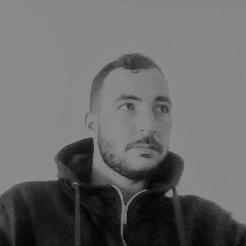 Recovering Music Addict's avatar
