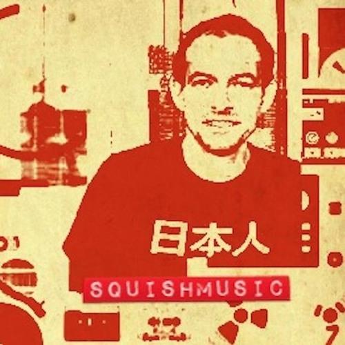 squishmusic's avatar