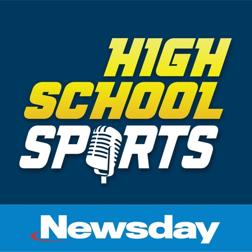 Newsday High School Sports Podcast | Free Listening on
