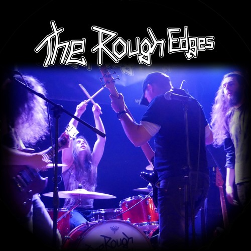 The Rough Edges's avatar