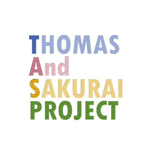 Thomas Howard Lichtenstein (TASProject)'s avatar