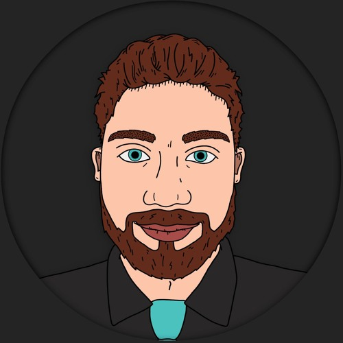 Olturix's avatar