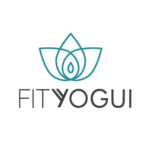 Fityogui's avatar