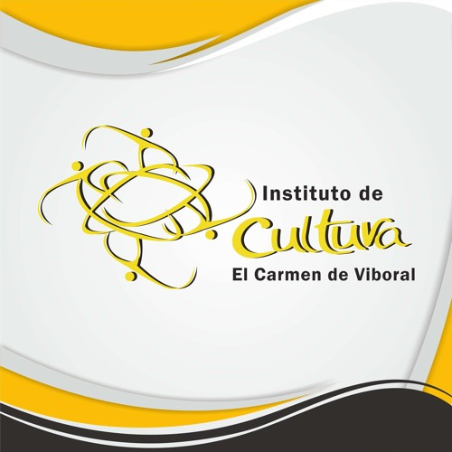 Instituto de Cultura's avatar