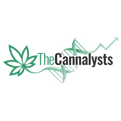 TheCannalysts's avatar