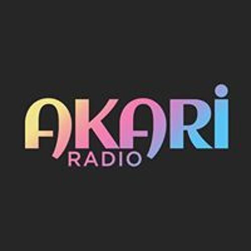 Akari Radio's avatar