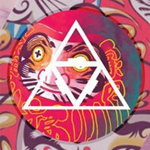 DynamiC Duo's avatar