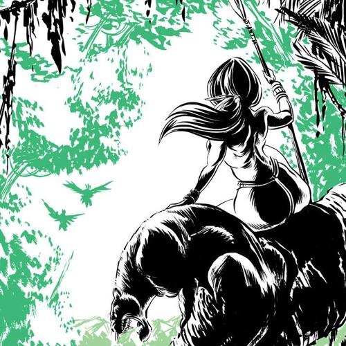 Katharinas - Xnuk Ek''s avatar