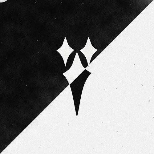 Kïmera 🌋's avatar