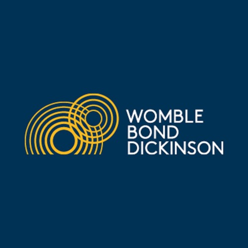 Womble Bond Dickinson Ramble's avatar