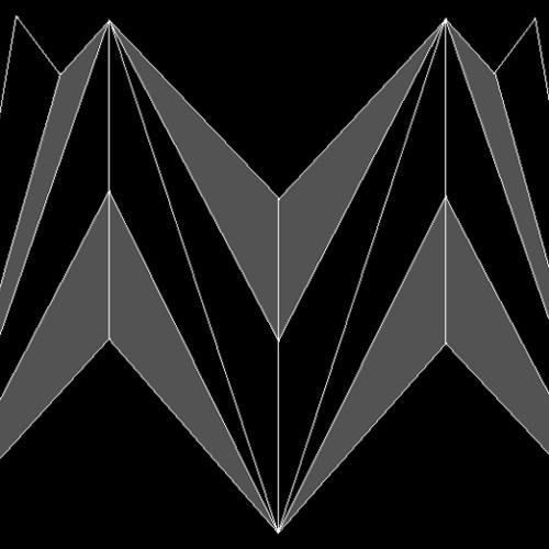 CallMe MONGOOSE's avatar