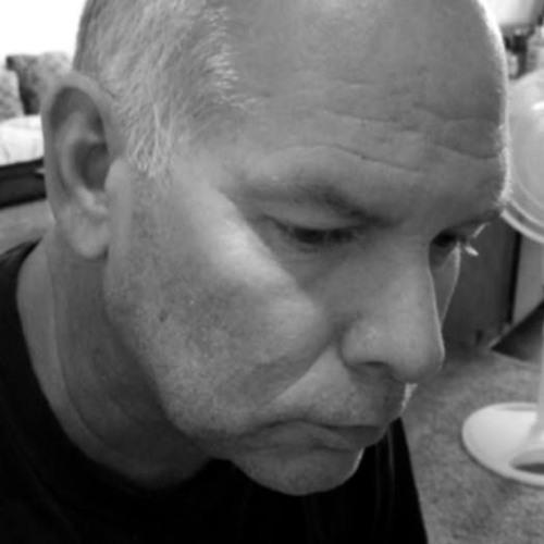 Robert Scheetz's avatar
