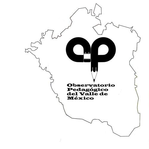 OPVM's avatar