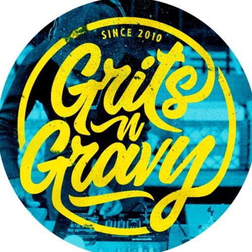 Grits N Gravy's avatar