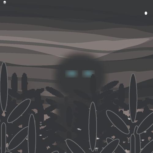brettmcatee's avatar
