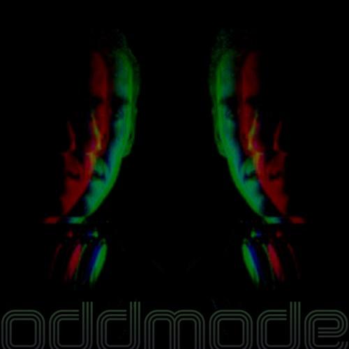 ODdMoDe's avatar