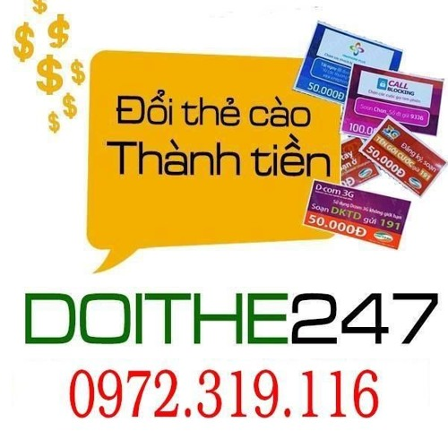 Doithe247's avatar