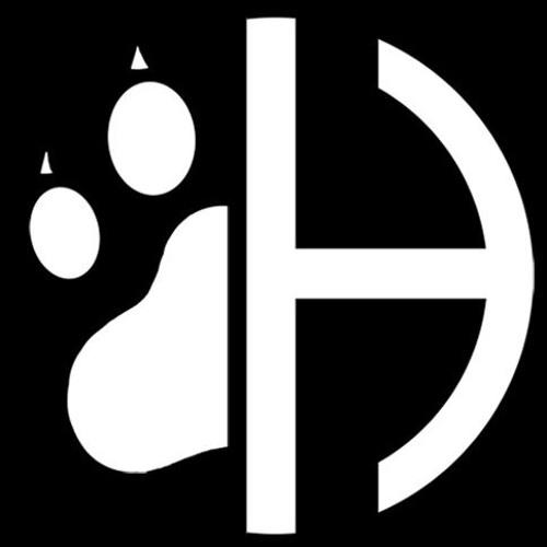 Halfdog's avatar