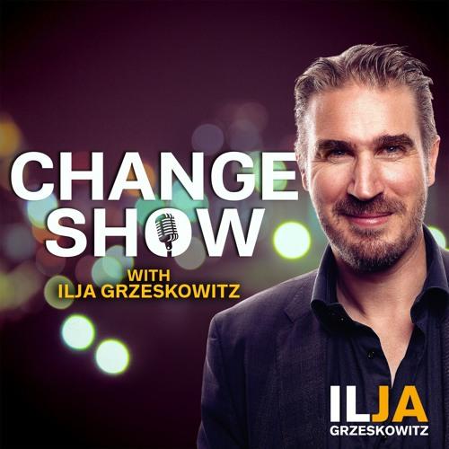 Change Show's avatar