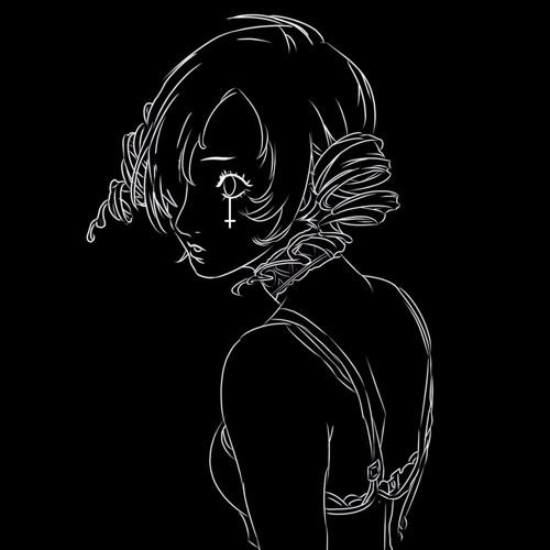 _______'s avatar